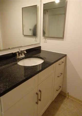 Photo 11: 713 77 Edmonton Street in Winnipeg: Downtown Condominium for sale (9A)  : MLS®# 202124182