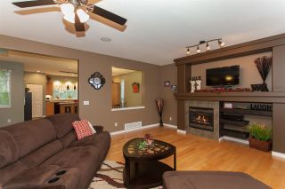Photo 5: 24137 102B Avenue in Maple Ridge: Albion House for sale : MLS®# R2226189