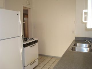 Photo 11: PACIFIC BEACH Property for sale: 2166-2170 Thomas Avenue in San Diego