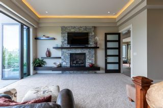Photo 41: 2426 Andover Rd in : PQ Nanoose House for sale (Parksville/Qualicum)  : MLS®# 855000