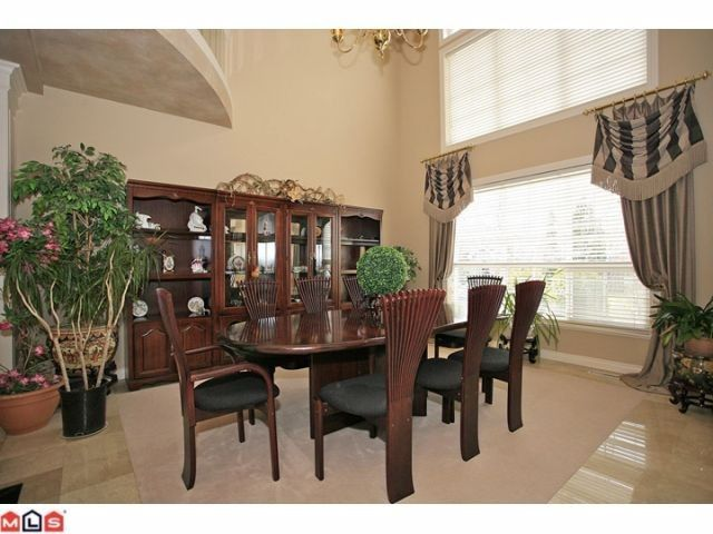"""Photo 3: Photos: 2548 138A Street in Surrey: Elgin Chantrell House for sale in """"PENINSULA PARK"""" (South Surrey White Rock)  : MLS®# F1210128"""