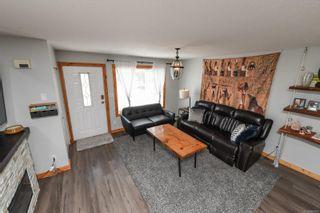 Photo 11: B 223 Mitchell Pl in Courtenay: CV Courtenay City Half Duplex for sale (Comox Valley)  : MLS®# 882875