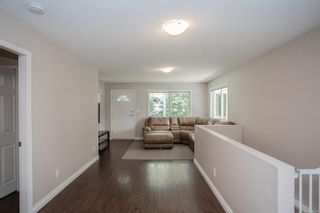 Photo 11: 2218 W Gould Rd in : Na Cedar House for sale (Nanaimo)  : MLS®# 875344