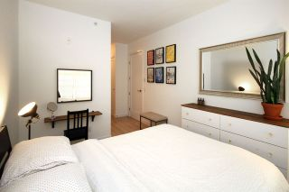 """Photo 19: 308 215 BROOKES Street in New Westminster: Queensborough Condo for sale in """"DUO"""" : MLS®# R2525288"""