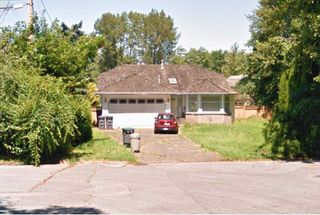 Photo 1: 14427 MELROSE Drive in Surrey: Bolivar Heights House for sale (North Surrey)  : MLS®# R2463686