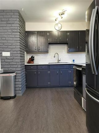 Photo 7: 94 Morningmead Walk in Winnipeg: North Kildonan Residential for sale (3G)  : MLS®# 202108515