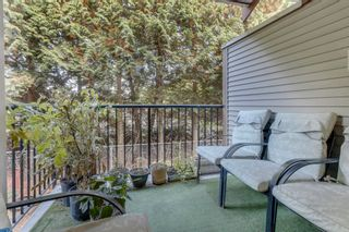 Photo 13: 20 12585 72 Avenue in Surrey: West Newton Townhouse for sale : MLS®# R2624761