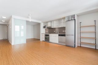"""Photo 9: 815 168 POWELL Street in Vancouver: Downtown VE Condo for sale in """"Smart"""" (Vancouver East)  : MLS®# R2599942"""