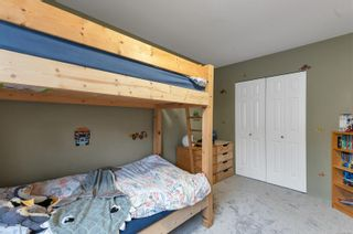 Photo 15: 2605 Seymour Pl in : CR Willow Point House for sale (Campbell River)  : MLS®# 861837