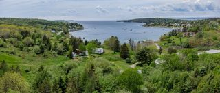 Photo 7: 48 Dauphinees Loop in Glen Haven: 40-Timberlea, Prospect, St. Margaret`S Bay Vacant Land for sale (Halifax-Dartmouth)  : MLS®# 202114826