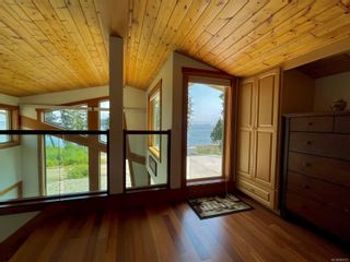 Photo 24: 1154 2nd Ave in : PA Salmon Beach House for sale (Port Alberni)  : MLS®# 883575