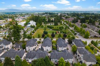 """Photo 22: 42 8383 159 Street in Surrey: Fleetwood Tynehead Townhouse for sale in """"Avalon Wood"""" : MLS®# R2593896"""
