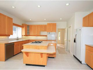Photo 7: 3088 ROYCROFT Court in Burnaby: Government Road House for sale (Burnaby North)  : MLS®# V1027790
