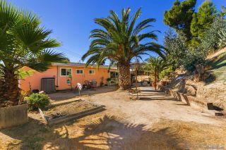 Photo 28: LA MESA House for sale : 4 bedrooms : 8384 El Paso St