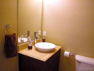 Photo 10: 103 611 Goldstream Ave in VICTORIA: La Fairway Condo for sale (Langford)  : MLS®# 614570