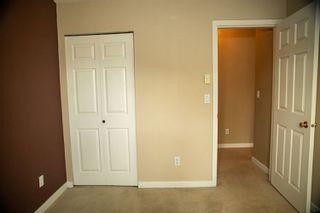 "Photo 7: 307 12464 191B Street in Pitt Meadows: Mid Meadows Condo for sale in ""LASEUR MANOR"" : MLS®# R2548939"