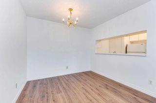 Photo 4: 823 1450 Glen Abbey Gate in Oakville: Glen Abbey Condo for lease : MLS®# W5217020