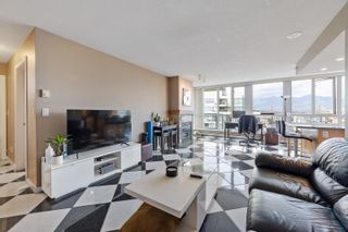 """Photo 4: 2101 120 MILROSS Avenue in Vancouver: Downtown VE Condo for sale in """"Brighton"""" (Vancouver East)  : MLS®# R2617891"""
