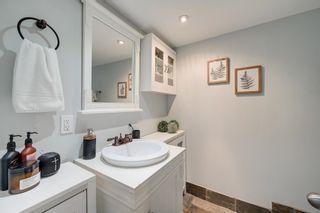 Photo 23: 9612 74 Avenue in Edmonton: Zone 17 House for sale : MLS®# E4248684