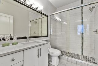 Photo 11: 5 1935 MANNING AVENUE in Port Coquitlam: Glenwood PQ Townhouse for sale : MLS®# R2371670