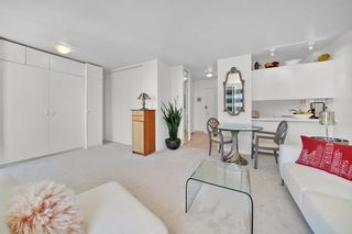 """Photo 10: 408 1100 HARWOOD Street in Vancouver: West End VW Condo for sale in """"MATINIQUE"""" (Vancouver West)  : MLS®# R2606423"""
