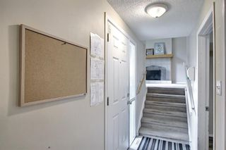 Photo 17: 3027 Beil Avenue NW in Calgary: Brentwood Detached for sale : MLS®# A1117156