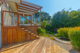 Photo 52: 4196 Kashtan Pl in : SE High Quadra House for sale (Saanich East)  : MLS®# 882035