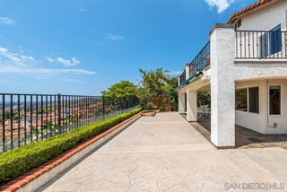 Photo 45: RANCHO PENASQUITOS House for sale : 5 bedrooms : 14302 Mediatrice Ln in San Diego