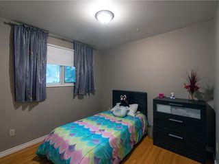 Photo 16: 104 Roselawn Bay in Winnipeg: North Kildonan Residential for sale (3F)  : MLS®# 202119908