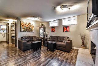 Photo 10: 20 WARWICK Avenue in Burnaby: Capitol Hill BN House for sale (Burnaby North)  : MLS®# R2206345