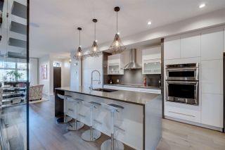 Photo 12: 11322 128 Street in Edmonton: Zone 07 House for sale : MLS®# E4259835