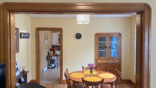 Photo 8: 54 Seventh Street in Trenton: 107-Trenton,Westville,Pictou Residential for sale (Northern Region)  : MLS®# 202110443