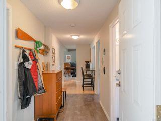 Photo 44: 2658 Beaver Creek Cres in : Na Diver Lake House for sale (Nanaimo)  : MLS®# 877995