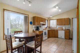 Photo 7: 14408 131 Street in Edmonton: Zone 27 House for sale : MLS®# E4246916