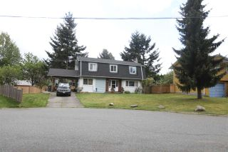 Photo 22: 12764 104A Avenue in Surrey: Cedar Hills House for sale (North Surrey)  : MLS®# R2575097