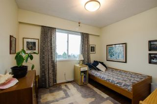 "Photo 9: 7870 WELSLEY Drive in Burnaby: Burnaby Lake House for sale in ""BURNABY LAKE"" (Burnaby South)  : MLS®# R2288374"