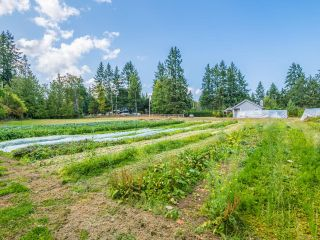 Photo 37: 3390 HENRY ROAD in CHEMAINUS: Du Chemainus House for sale (Duncan)  : MLS®# 822117