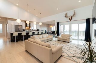 Photo 8: Renneberg Acreage in Montrose: Residential for sale (Montrose Rm No. 315)  : MLS®# SK851847