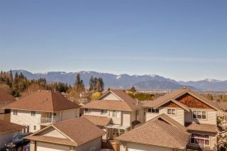 Photo 36: 46439 LEAR Drive in Chilliwack: Promontory House for sale (Sardis)  : MLS®# R2566447