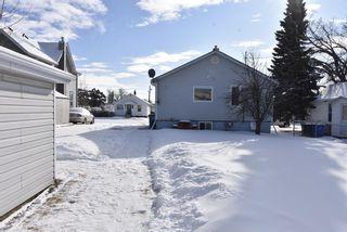 Photo 5: 2026 18 Avenue: Didsbury Detached for sale : MLS®# C4287372