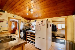 Photo 15: 3931 ALFRED Avenue in Smithers: Smithers - Town House for sale (Smithers And Area (Zone 54))  : MLS®# R2580550