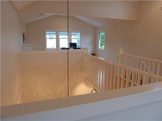 Photo 20: 11120 6TH AV in Richmond: Steveston Villlage House for sale : MLS®# V1069835