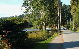 Photo 36: 1473 VERNON Drive in Gibsons: Gibsons & Area House for sale (Sunshine Coast)  : MLS®# R2622855