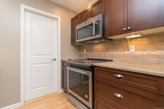 Photo 10: 207 125 ALDERSMITH Pl in : VR View Royal Condo for sale (View Royal)  : MLS®# 875149