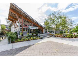 "Photo 20: 410 700 KLAHANIE Drive in Port Moody: Port Moody Centre Condo for sale in ""BOARDWALK"" : MLS®# R2117002"