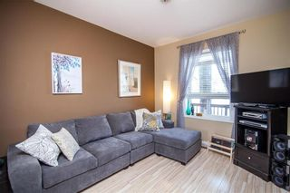 Photo 6: 707 Strathcona Street in Winnipeg: Residential for sale (5C)  : MLS®# 202010276