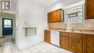 Photo 16: 894 DOUGALL in Windsor: House for sale : MLS®# 21017562