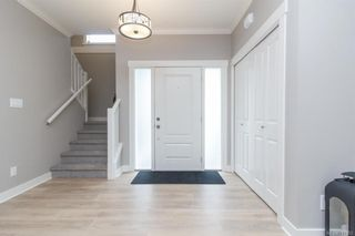 Photo 2: 1149 Smokehouse Cres in Langford: La Happy Valley House for sale : MLS®# 791353