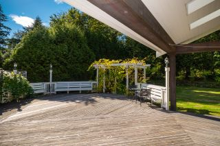 Photo 9: 2243 174 Street in Surrey: Pacific Douglas House for sale (South Surrey White Rock)  : MLS®# R2624074