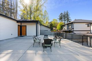 Photo 38: 1513 Earlston Ave in : SE Cedar Hill House for sale (Saanich East)  : MLS®# 872919
